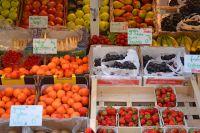 Wochenmarkt_Obst_Gemuese